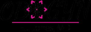 Obstetrics and Gynecology - E.J. Jones M.D. in Batesville, Arkansas